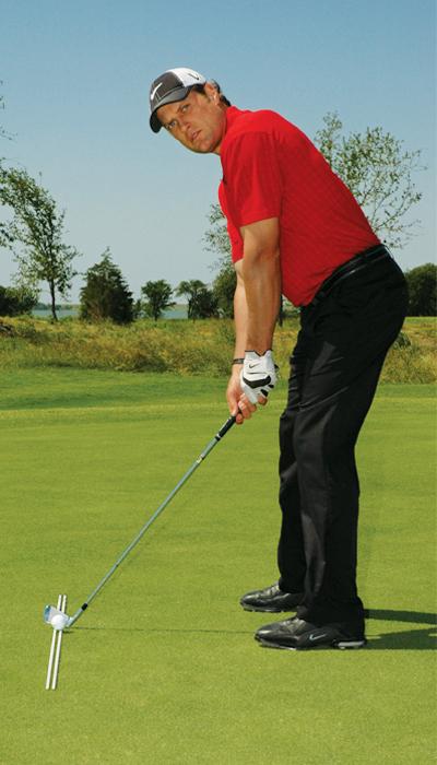 Golf Tour Sticks Australia